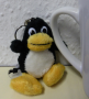 pages:pinguin_schluesselanhaenger.png
